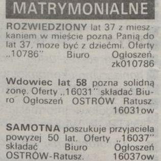 szukam zony z ukrainy Gorzów Wielkopolski